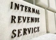 IRS Bldg GettyImages - 78053747 051816